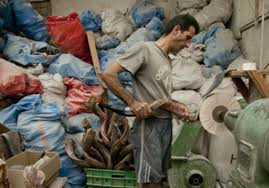 shofar factory the shofar a family tradition features jerusalem post