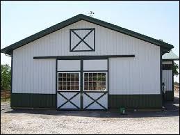 Pole Barns Colorado Springs Pole Barn Doors Barn And Patio Doors