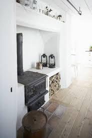 Range In Island Kitchen Top 25 Best Kitchen Stove Ideas On Pinterest Stoves Oven