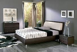 couleur d une chambre adulte ajouter une galerie photo quelle couleur pour une chambre adulte