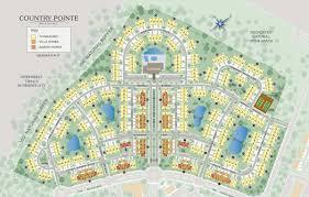 East Meadows Floor Plan Country Pointe Meadows U2013 Beechwood Homes