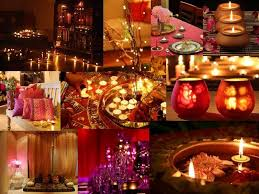 home decoration for diwali 5 creative and wonderful tips and ways of decorating the house