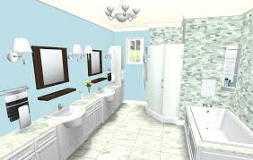 bathroom tile design software bathroom designing software justbeingmyself me
