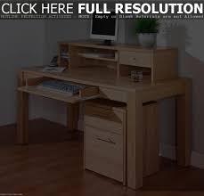 office home office desk plans fascinating desk designs plans