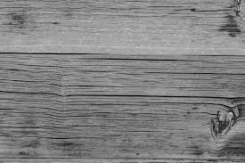 Black And White Laminate Flooring Free Images Black And White Texture Plank Floor Wall