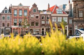 buying a property in the netherlands housing expatica the