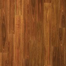 Spotted Gum Laminate Flooring Wood Flooring Adelaide 8 Mm Laminate Flooring Floor N Decor