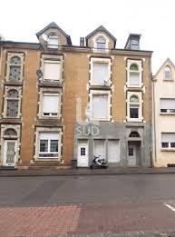 appartement 2 chambre appartement 2 chambres à vendre à oberkorn paperjam