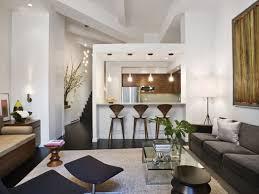 modern home design bedroom interior home decor bedroom long narrow studio apartment