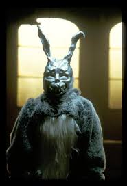 frank halloween mask great character frank u201cdonnie darko u201d u2013 go into the story