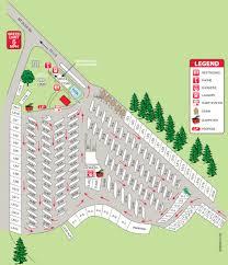 Underground Atlanta Map by Atlanta South Rv Resort Mcdonough Campgrounds Good Sam Club
