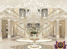 palace interiors palace interiors from luxury antonovich design katrina antonovich