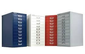 casier pour bureau meilleure image casier de rangement bureau meilleures