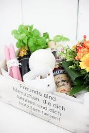 hochzeitsgeschenk f r freunde 47 besten gifts bilder auf wrapping ideas charme und
