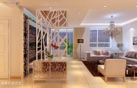 Kitchen Partition Wall Designs Home Design Living Room Partition Wall Inspirational With 85