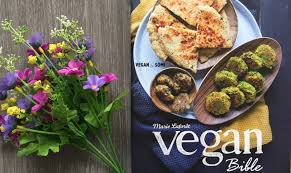 best cookbooks the best cookbooks for easy vegan recipes