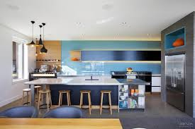Winning Kitchen Designs Nkba Award Winning Kitchen 2014 With Innovative Materials And