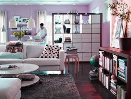 Virtual Kitchen Designer Ikea Room Layout Ikea Ideasidea