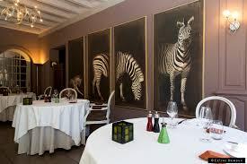 le vallon de valrugues hôtel de luxe à saint rémy de provence