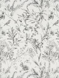 ralph lauren fern toile wallpaper prl710 04