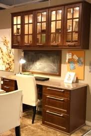 kitchen cabinet desk ideas desk kraftmaid kitchen desk cabinets kitchen cabinet desk diy