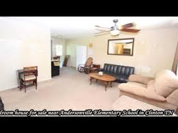 2 Bedroom Houses For Rent In Chattanooga Tn 2 Bedroom House For Sale Near Andersonville Elementary In