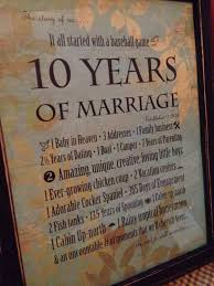 10th anniversary gift ideas 15 wedding anniversary gift ideas for lovely gifts for 10th