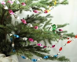 Vintage Atlantic Mold Ceramic Christmas Tree by Foil Christmas Tree Christmas Lights Decoration