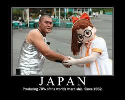 Japan Memes - japan 2 meme by brainless93 memedroid