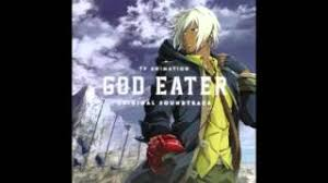 drive full album mp3 ecouter et télécharger ghost oracle drive god eater insert songs
