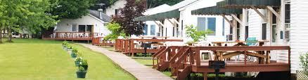 Chautauqua Lake Cottage Rentals by 2016 U2013 We Wan Chu Cottage Availabilities U2013 We Wan Chu Cottages
