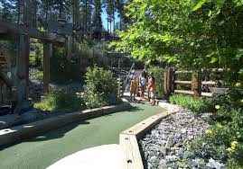 South Dakota travel leisure images Holy terror mini golf south dakota travel tourism site jpg