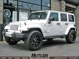 2014 jeep wrangler tire size 41 best jeep images on jeep wranglers jeep wrangler