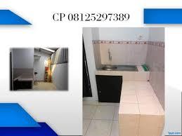 design interior rumah kontrakan rumah disewakan 08125297389 rumah kontrakan di malang kota rumah