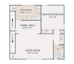 master bed and bath floor plans floor plans country apartments for rent in eatontown nj