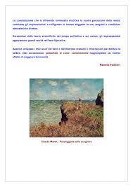 imagenes figurativas pdf www educational rai it materiali file lezioni