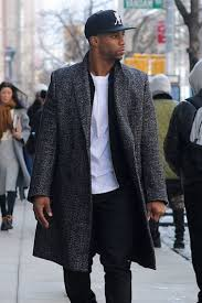 casual winter 30 casual ideas for black fashion