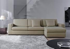 aero sofa leather sectional sofa