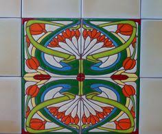 Art Deco Tile Designs Architecture Detail Art Deco Tile Art Deco Pinterest Art