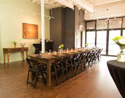bespoke cuisine cooking parties catering chicago