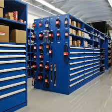 Modern Furniture Warehouse New Jersey by Industrial Shelves Storage Racking Office Furniture New York New