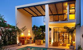 open house design open house design promotes outdoor living adorable home