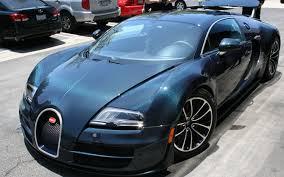 lego bugatti veyron super sport bugatti veyron super sport engine 4 chainimage