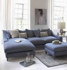 Blue Sectional Sofa With Chaise by Why You Should Probably Buy A Velvet Sofa In 2017 Blue Velvet