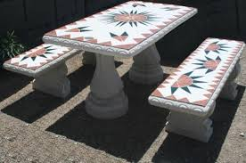Discount Patio Furniture San Diego Home Design Ideas And Pictures - Sandiego patio furniture