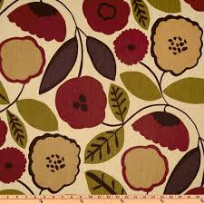 Fabric For Kitchen Curtains 52 Best Curtains For Kitchen Images On Pinterest Robert Allen