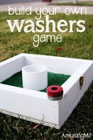Backyard Connect Four by Best 25 Yard Games Ideas On Pinterest Outdoor Games Diy Giant