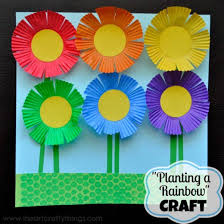 43 and easy craft ideas hubpages