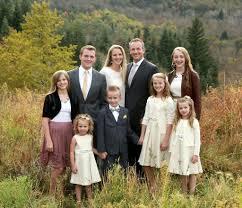 family photography family photographer layton utah robert wood photography