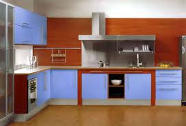 Kitchen Cabinets India Indian Kitchen Designs Http Modular Kitchens Com Why Woodrose